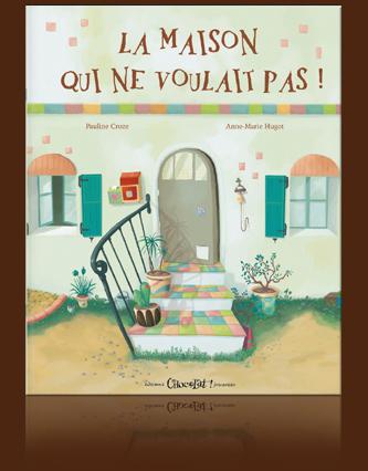 Livres chocolat jeunesse edition - Salade qui ne gele pas ...